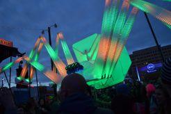 Treefort Music Festival // Photo by Phillip Roffman
