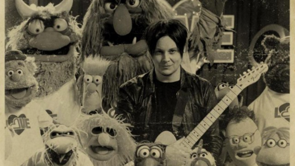 jack white you are sunshine itunes listen versions muppets Five Reasons SoundCloud Go Is Set Up to Fail