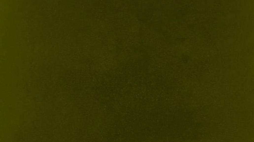 kendrick lamar untitled unmastered stream album listen Kendrick Lamars untitled unmastered. Lives in the Same Cathartic World as To Pimp a Butterfly