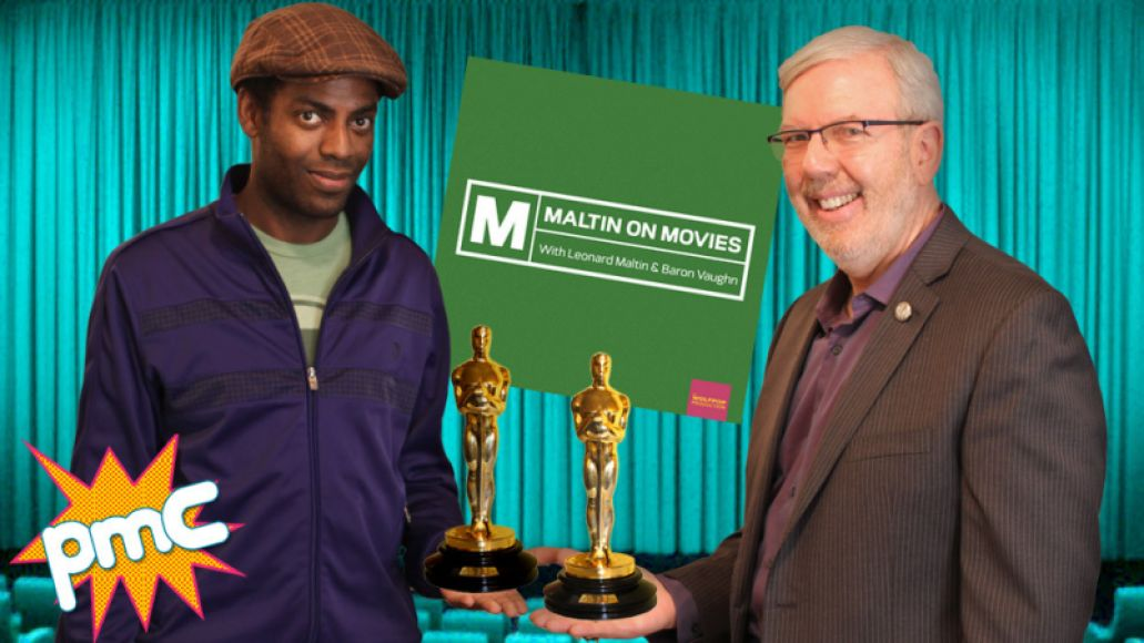 maltin on the movies The Funniest Stuff We Saw at SXSW 2016