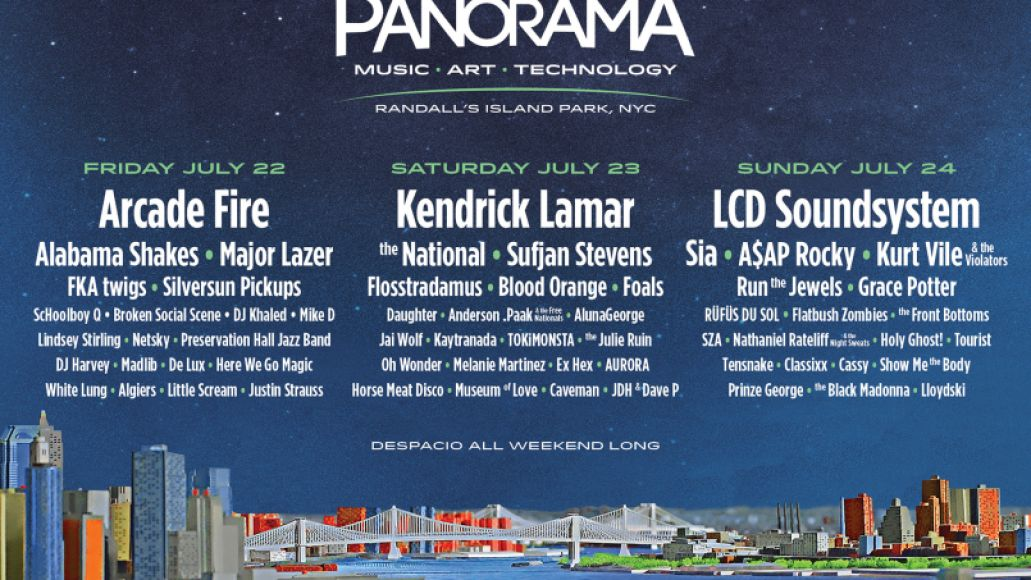 panorama16 web1800x1350 v16 Top 10 Music Festivals: Spring 2016 Power Rankings