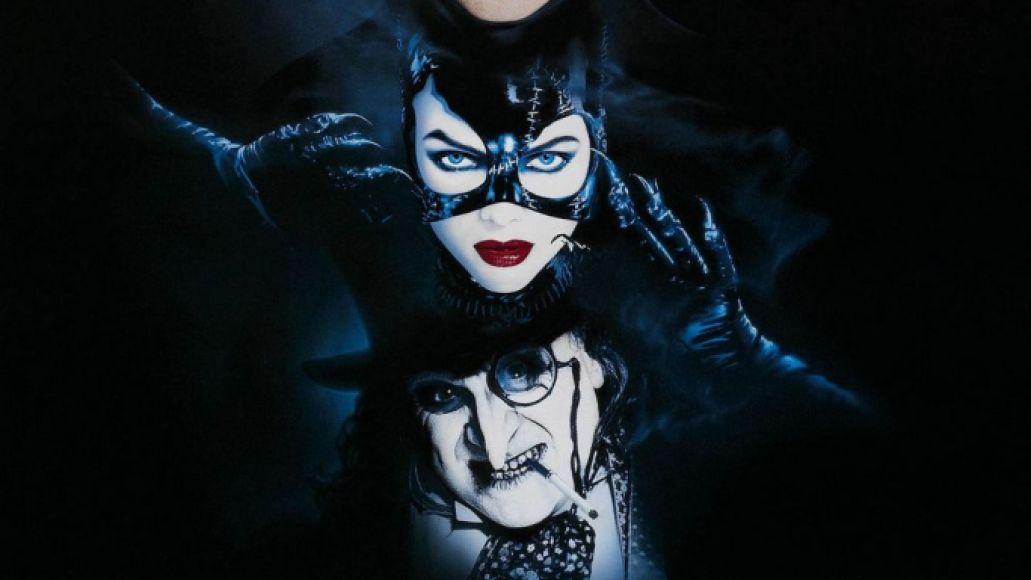 returns Ranking: Every Batman Film from Worst to Best