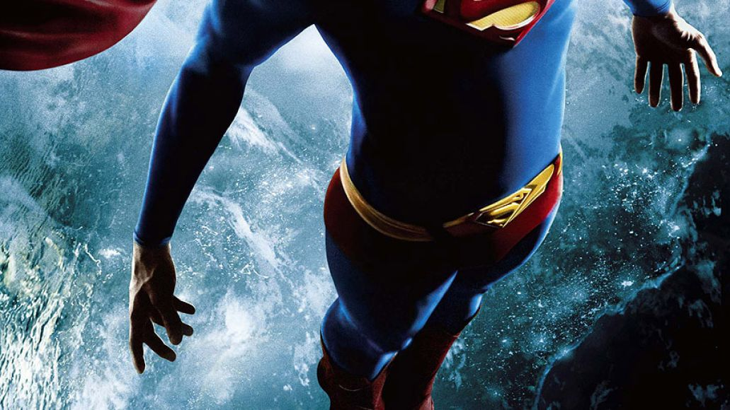 returns1 Ranking: Every Superman Film from Worst to Best
