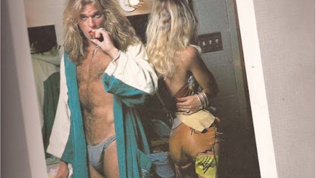 Rock Stars in their Underpants-1