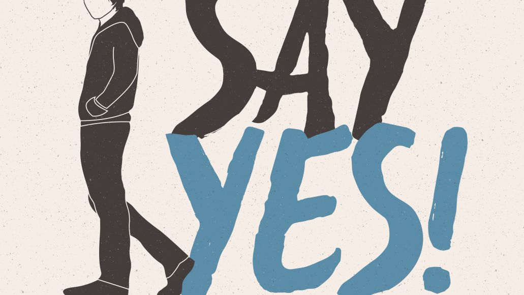 say yes a tribute to elliott smith The Morning After: Tanya Donelly, Juliana Hatfield, and Yuck on the Legacy of Elliott Smith