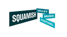 Squamish Valley