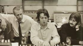 Beatles George Martin