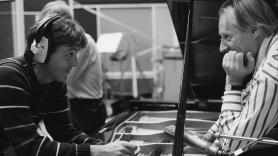Martin McCartney