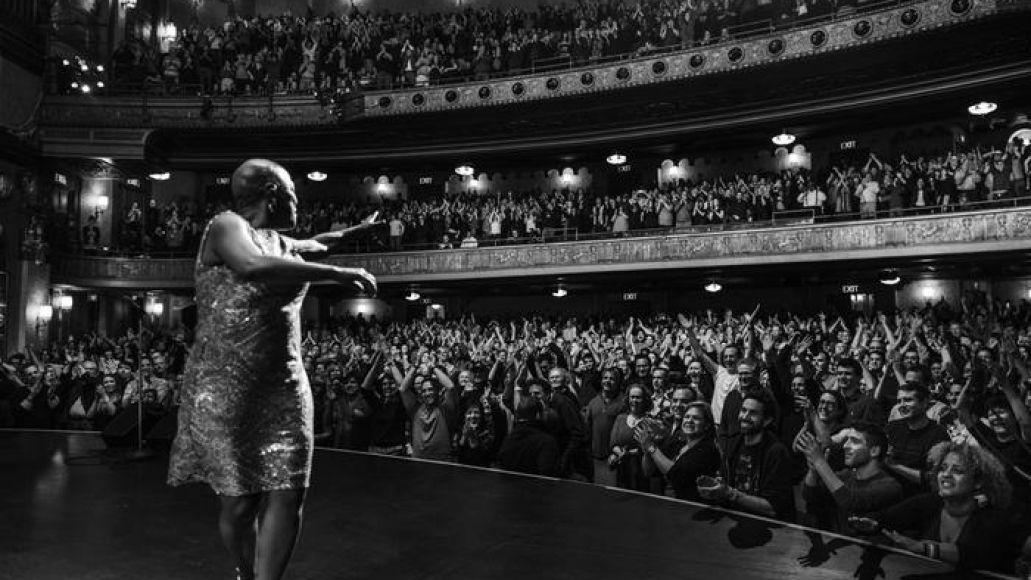 sharonjones Ranking: SXSW 2016 Films From Worst to Best