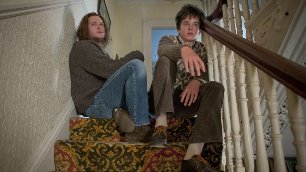 sing street photo e1458163983383 Ranking: SXSW 2016 Films From Worst to Best