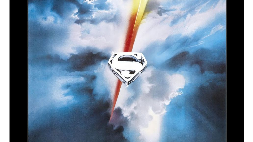 superman Ranking: Every Superman Film from Worst to Best