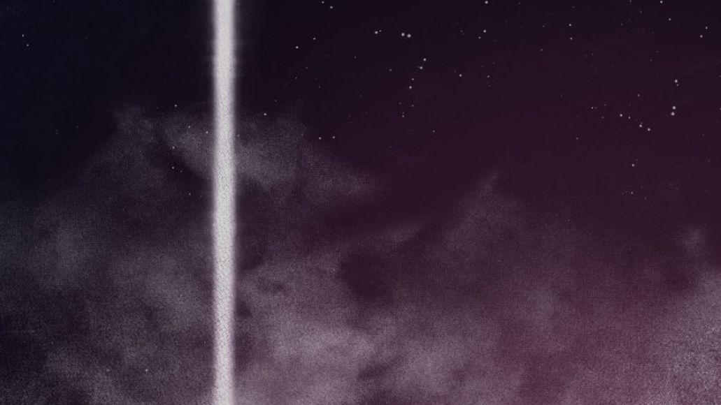the range potential album domino The Secret Collaborator: A Conversation with The Ranges James Hinton
