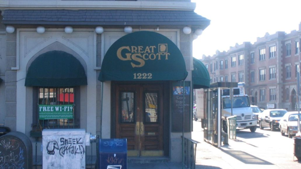00 00 00 00 51 61 5161 79389 The 100 Greatest American Music Venues