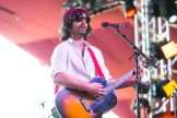 Pete Yorn // Photo by Philip Cosores