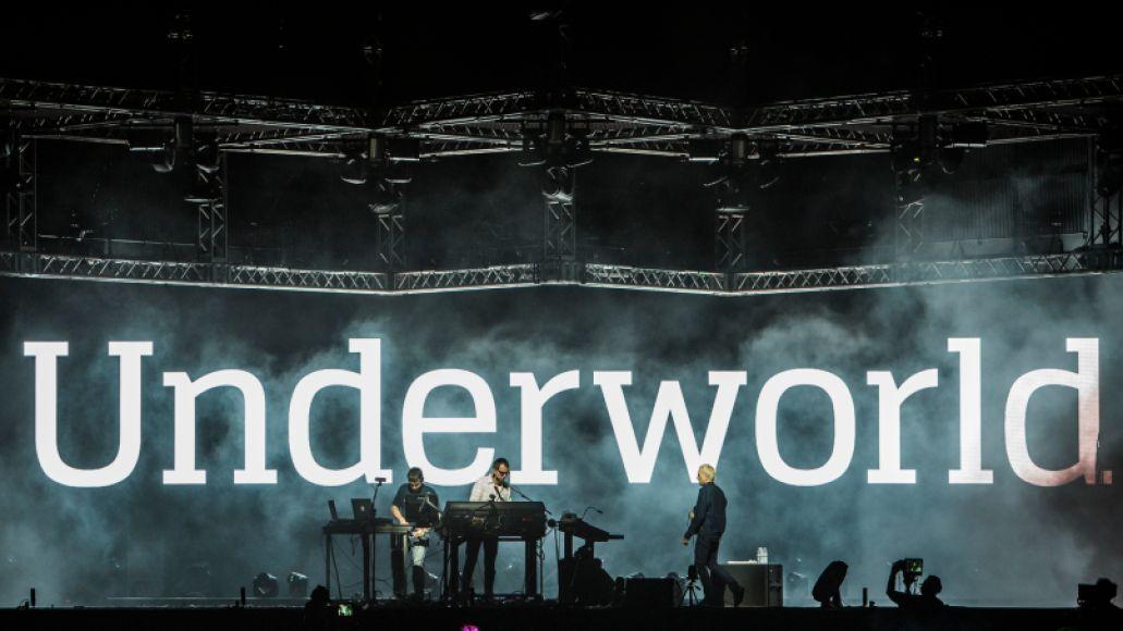 02-Underworld-Cosores