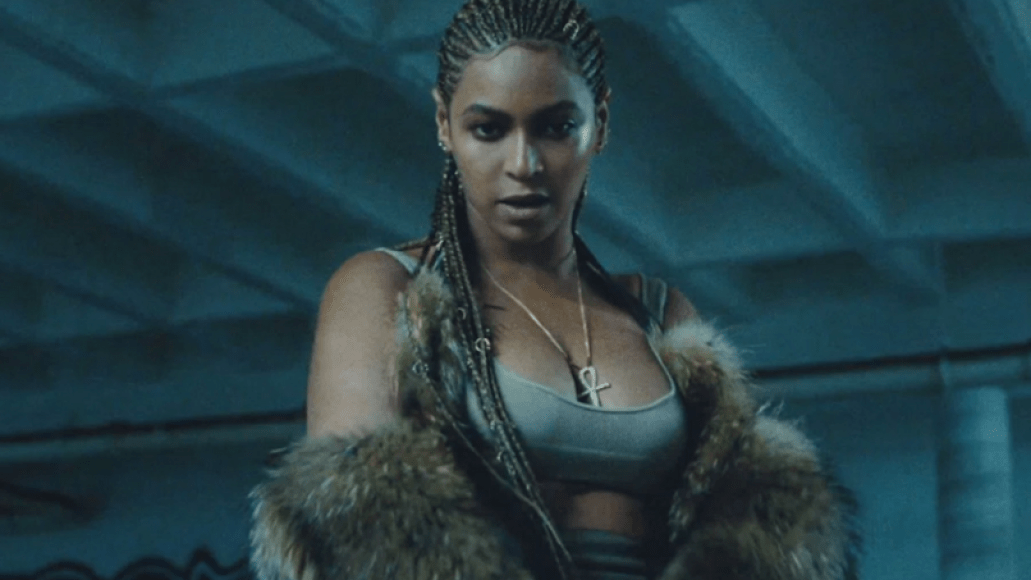 beyonce lemonade father john misty vampire boots collective Grammys 2017: Who Will Win, Who Should Win