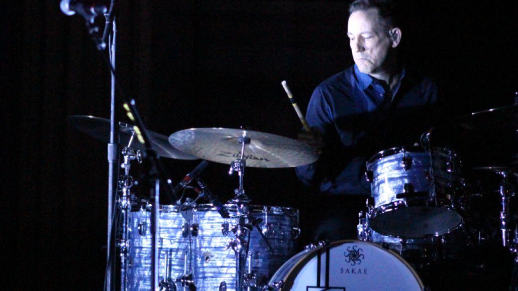 cos kaplan opera smashing pumpkins 13 Live Review: The Smashing Pumpkins reunite with James Iha in Chicago (4/14)