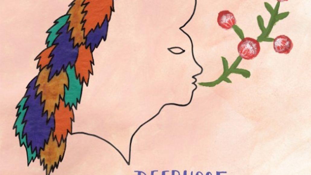 deerhoof the magic new album Deerhoof announce new album, The Magic, unveil Plastic Thrills    listen