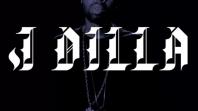 j dilla the diary lost album J Dillas Welcome 2 Detroit Gets 20th Anniversary 7 Inch Vinyl Box Set