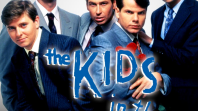 kids in the hall feature The Kids in the Hall Revived by Amazon for New Season