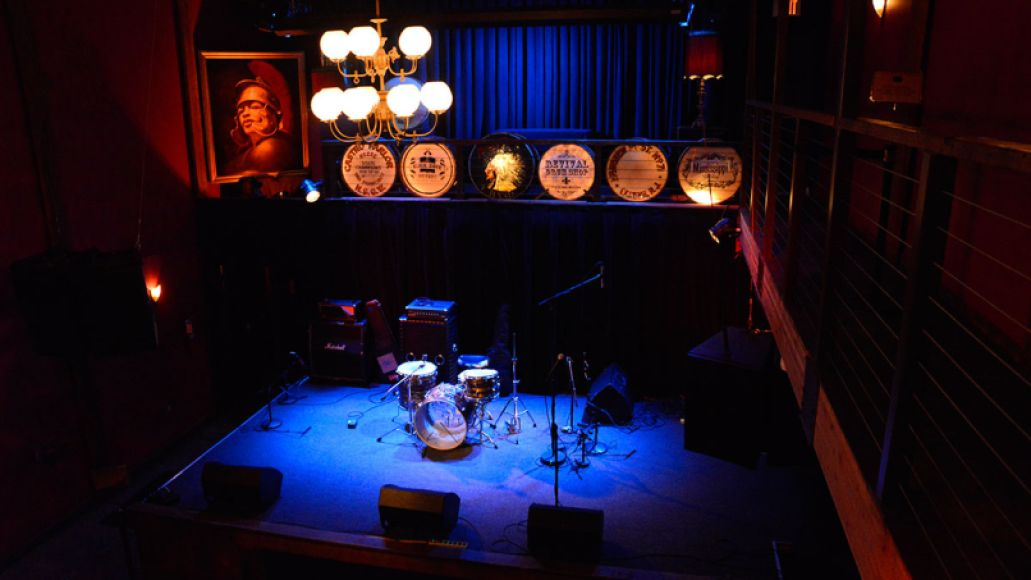 ms 6 The 100 Greatest American Music Venues
