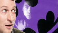 Scott Aukerman on Prince's Batman