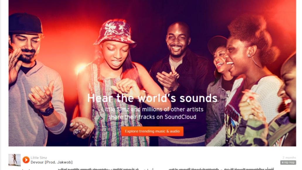 soundcloud___hear_the_world's_sounds