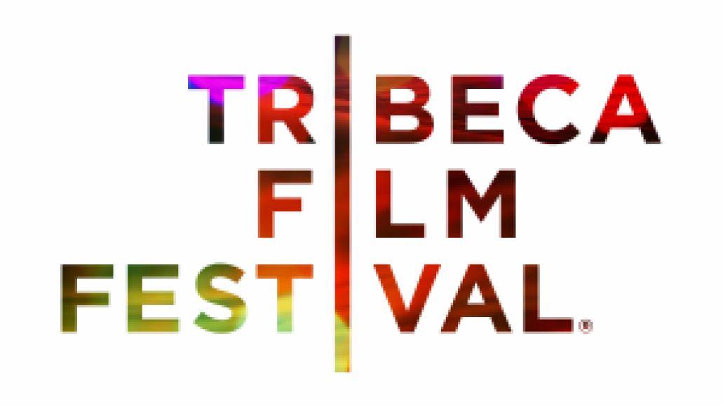 tribeca Tribeca Film Review: Mr. Church