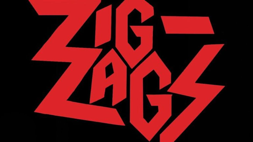 unspecified Zig Zags share burning new track They Came for Us    listen