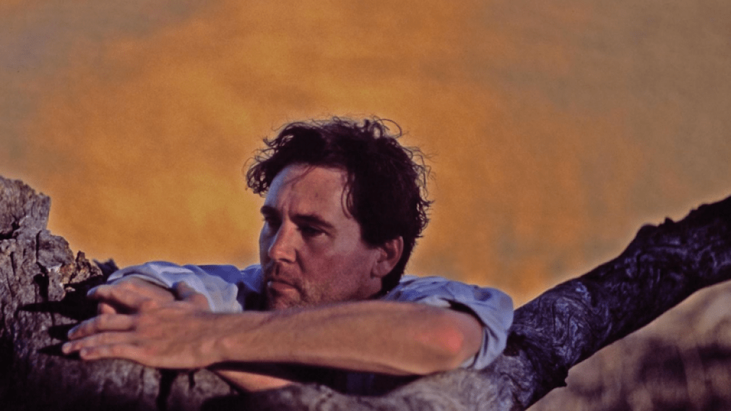 cass mccombs 2016 Top 10 Songs of the Week (5/27)