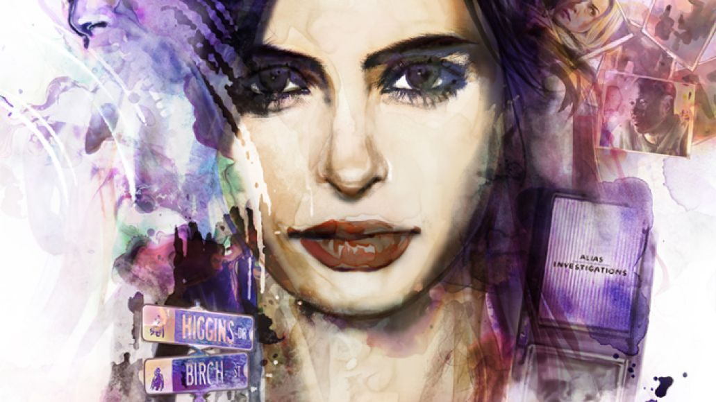 jessica jones Ranking: Every Marvel Movie and TV Show from Worst to Best