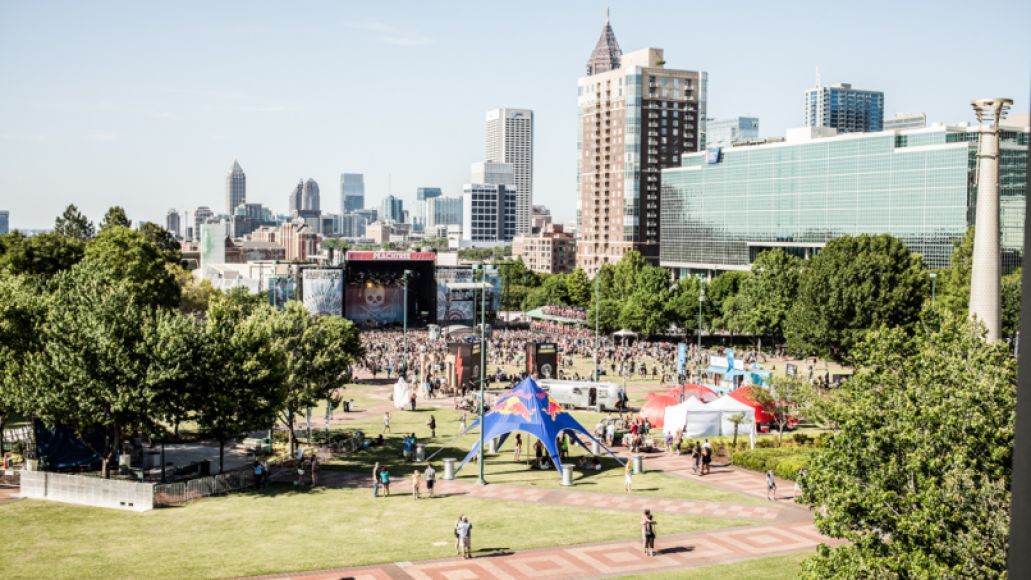 misc 0155 Shaky Knees Music Festival 2016 Review: From Worst to Best