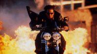 Mondo Mission: Impossible 2