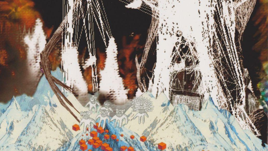 radiohead kid a Ranking: Every Radiohead Album from Worst to Best