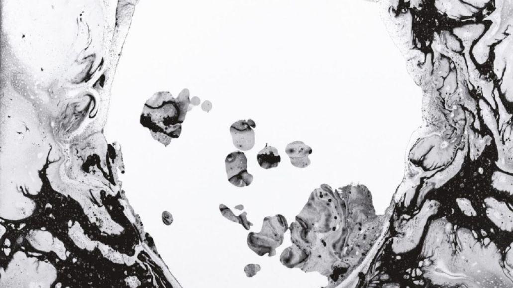 radiohead moon shaped pool album Top 100 Songs of the 2010s