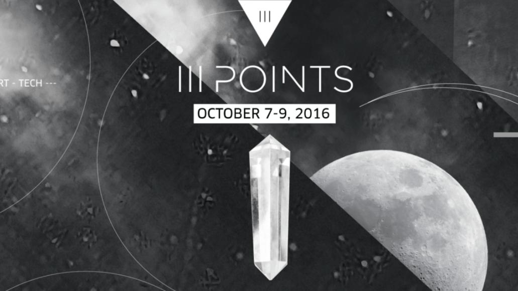 III Points