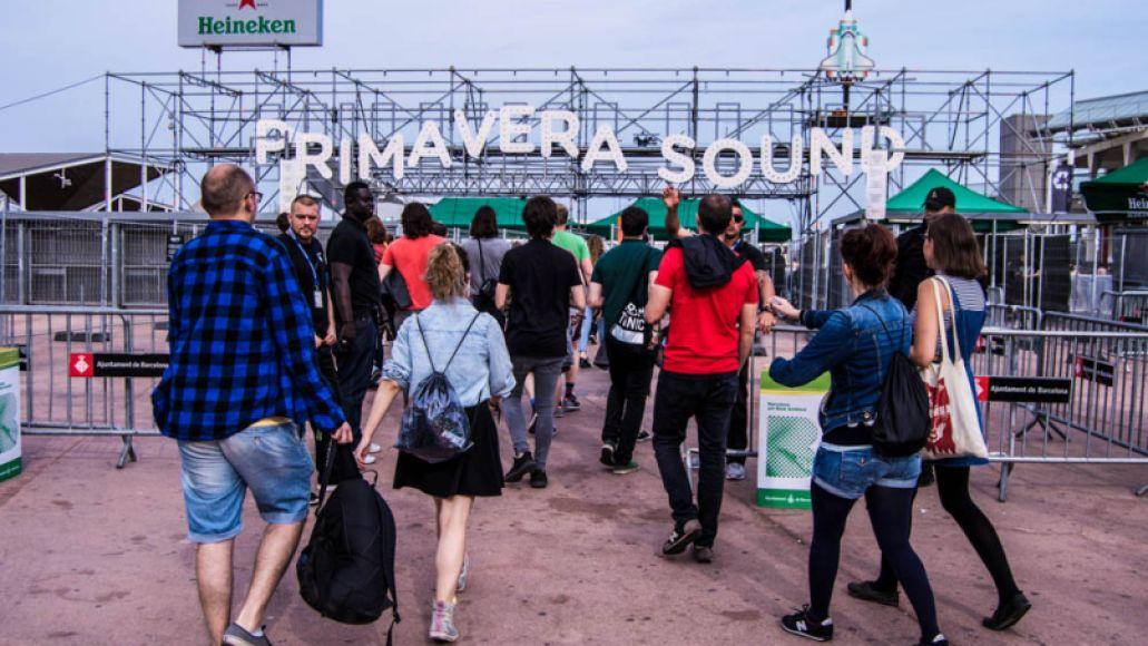 Amanda Koellner-PrimaveraSound-Saturday (1 of 28)