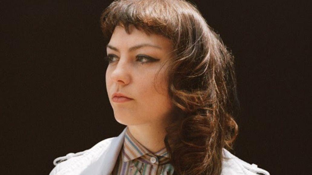 angel olsen my woman album Top 25 Rock Albums of the 2010s