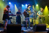 Bluegrass Situation Superjam // Photo by Ben Kaye