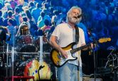 Dead & Company // Photo by Ben Kaye