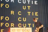 Death Cab for Cutie // Photo by Derrick Rossignol