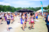 Firefly Music Festival, photo by Derrick Rossignol