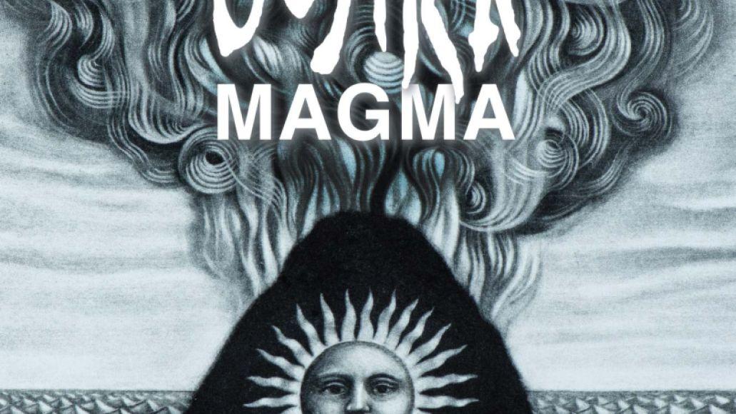 gojira magma Grammys 2017: Who Will Win, Who Should Win
