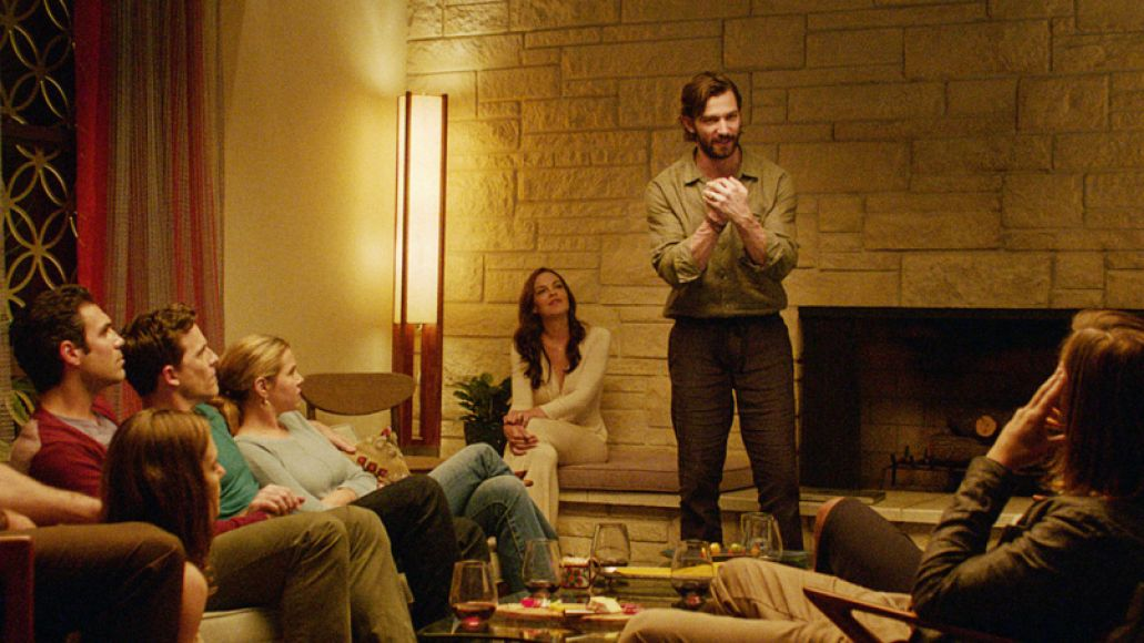 The Invitation (Drafthouse Films)