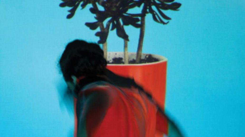 local natives sunlit youth album new1 The 25 Most Anticipated Albums of Fall 2016