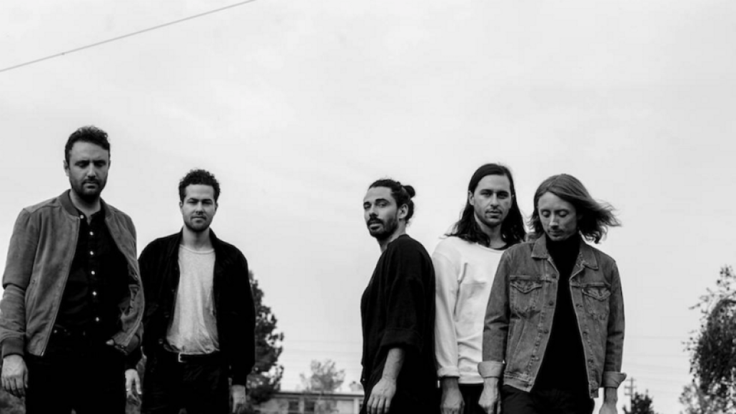 local natives villainy song mp3 Top 10 Songs of the Week (7/8)