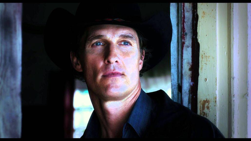 maxresdefault Matthew McConaugheys Top 10 Performances
