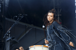 Of Monsters and Men // Photo by Derrick Rossignol