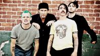 Red Hot Chili Peppers Songs