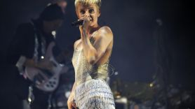 Robyn, Photo by Killian Young